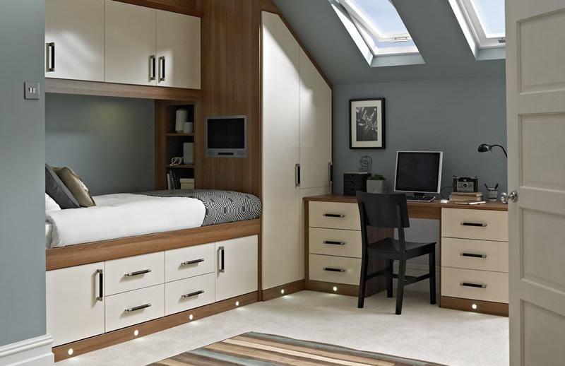 Bedrooms Carlisle